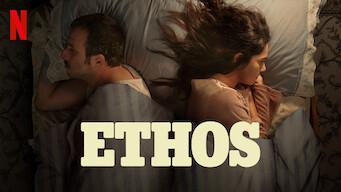 Ethos: Season 1